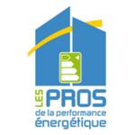 Les pros de la performance énergitique- ARKEDIA