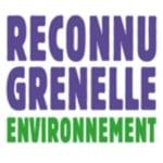 Reconnu Grenelle Environnement - Arkédia